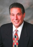LOAN OFFICER Ralph Citarella