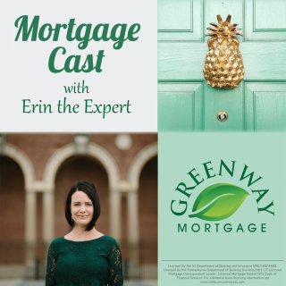 (MortgageCast)